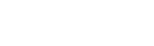 Boncquet_logo