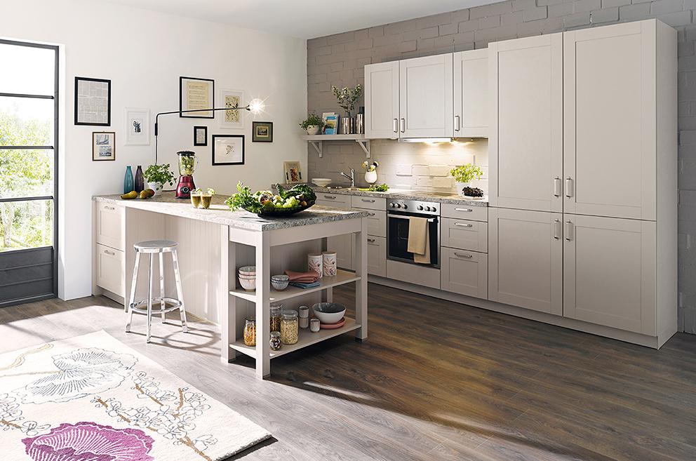 conseils de préparation et du choix d'une nouvelle cuisine équipée de Boncquet