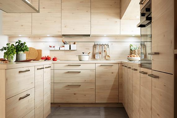 Opbergen Tips Keuken : Nieuwe keuken? bereid je voor met deze 8 tips boncquet