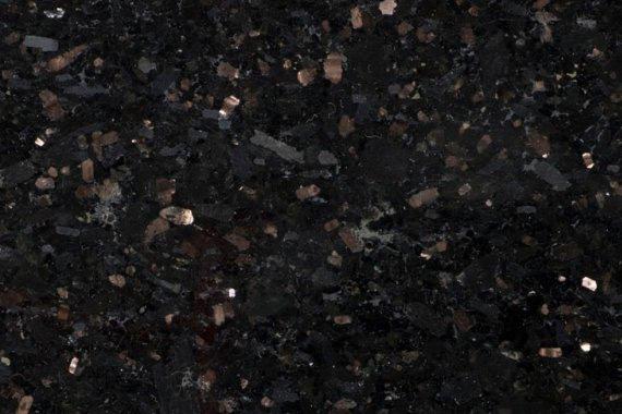 plan de travail granit poli d'une cuisine Boncquet, conseils, et autre matériau