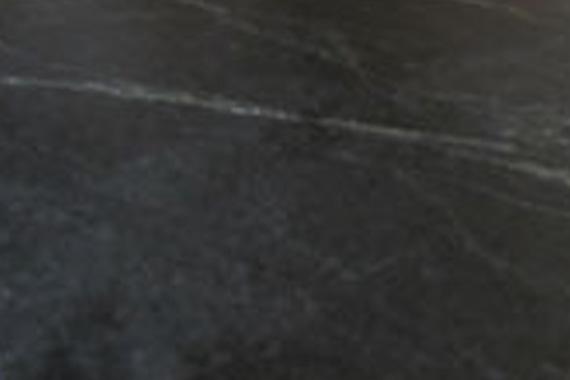 plan de travail granit adouci (non brillant) d'une cuisine Boncquet, conseils, et autre matériau