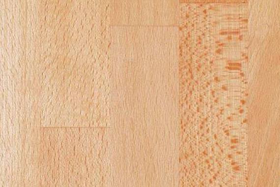 keukenwerkblad in hout of ander materiaal in Boncquet keuken, tips