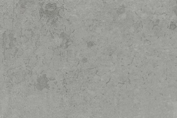 plan de travail céramique, dans une cuisine Boncquet, conseils et autre matériau